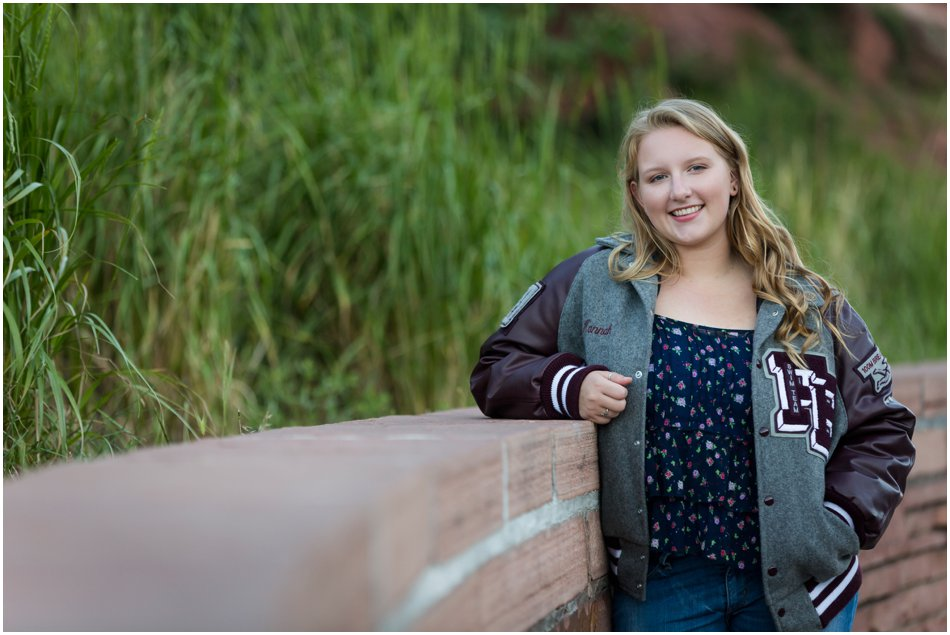 Red Rocks Senior Portrait Session | Hannah's Colorado Senior Portraits_0007.jpg