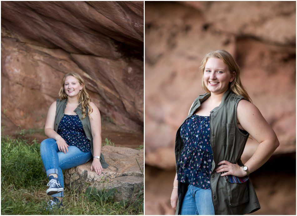 Red Rocks Senior Portrait Session | Hannah's Colorado Senior Portraits_0004.jpg