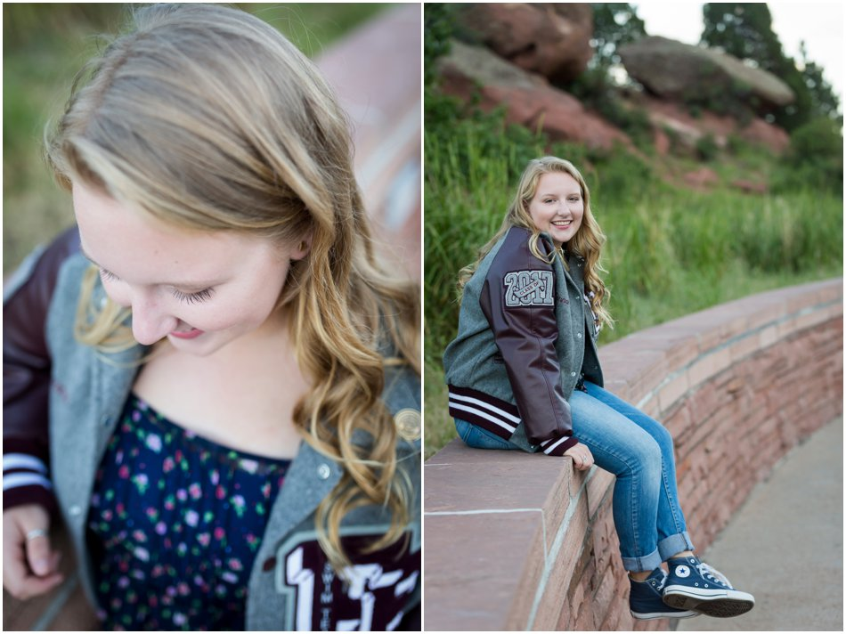 Red Rocks Senior Portrait Session | Hannah's Colorado Senior Portraits_0008.jpg
