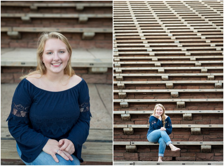 Red Rocks Senior Portrait Session | Hannah's Colorado Senior Portraits_0010.jpg