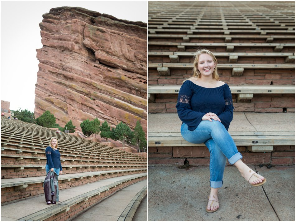 Red Rocks Senior Portrait Session | Hannah's Colorado Senior Portraits_0009.jpg