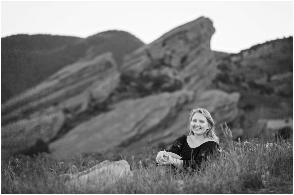 Red Rocks Senior Portrait Session | Hannah's Colorado Senior Portraits_0012.jpg