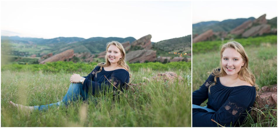 Red Rocks Senior Portrait Session | Hannah's Colorado Senior Portraits_0011.jpg
