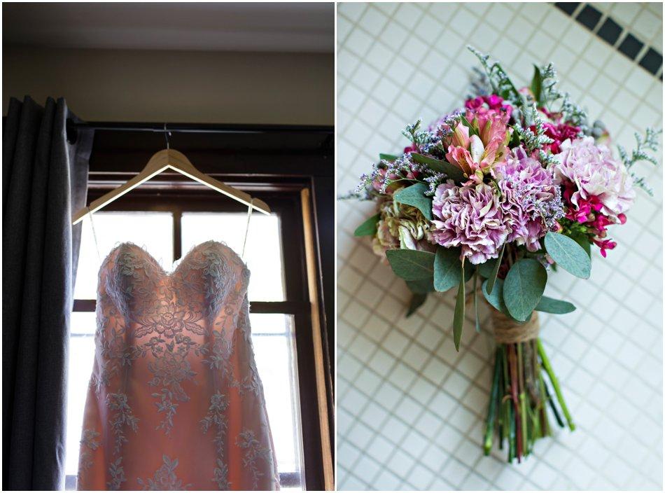 St. Mary's Lake Lodge Wedding | Meghan and Tim's Estes Park Wedding_0002.jpg