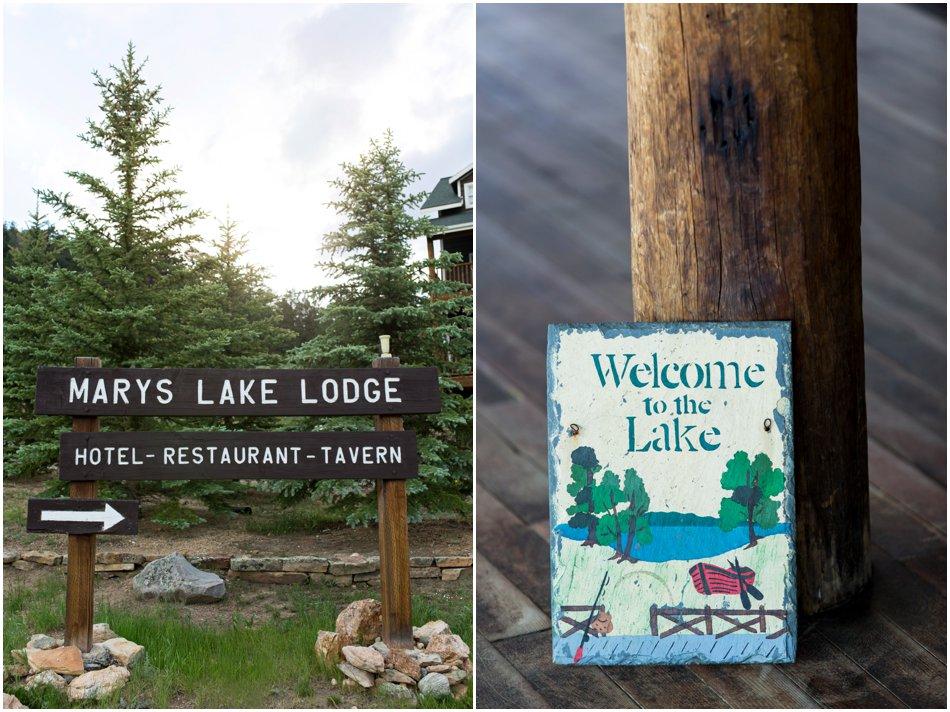 St. Mary's Lake Lodge Wedding | Meghan and Tim's Estes Park Wedding_0006.jpg