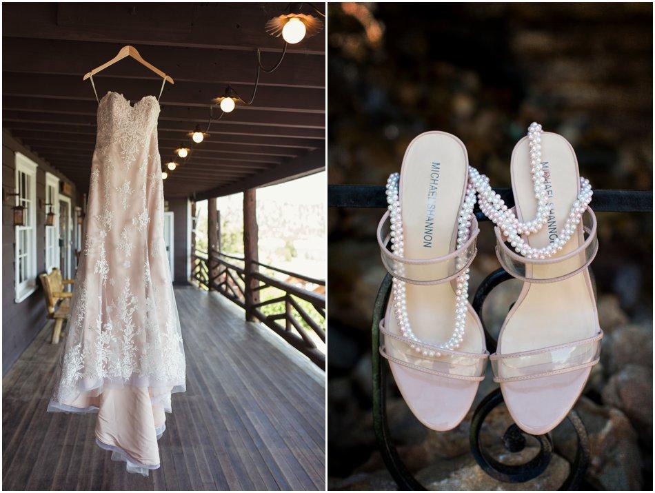 St. Mary's Lake Lodge Wedding | Meghan and Tim's Estes Park Wedding_0009.jpg
