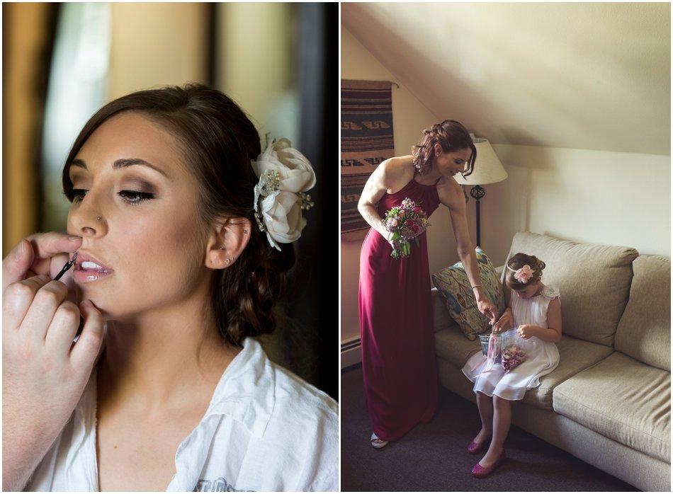 St. Mary's Lake Lodge Wedding | Meghan and Tim's Estes Park Wedding_0014.jpg