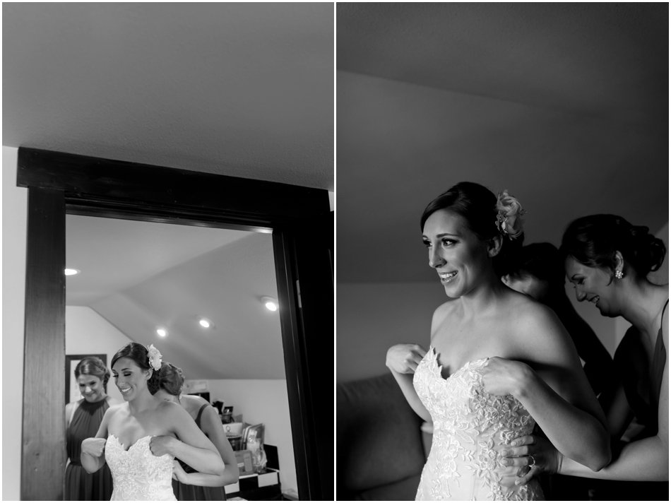 St. Mary's Lake Lodge Wedding | Meghan and Tim's Estes Park Wedding_0015.jpg