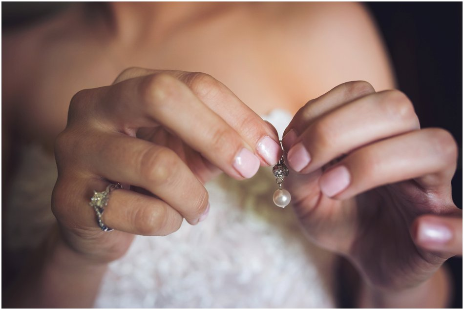St. Mary's Lake Lodge Wedding | Meghan and Tim's Estes Park Wedding_0017.jpg