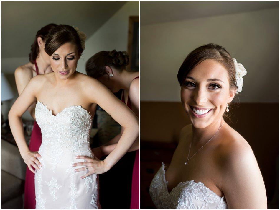 St. Mary's Lake Lodge Wedding | Meghan and Tim's Estes Park Wedding_0019.jpg