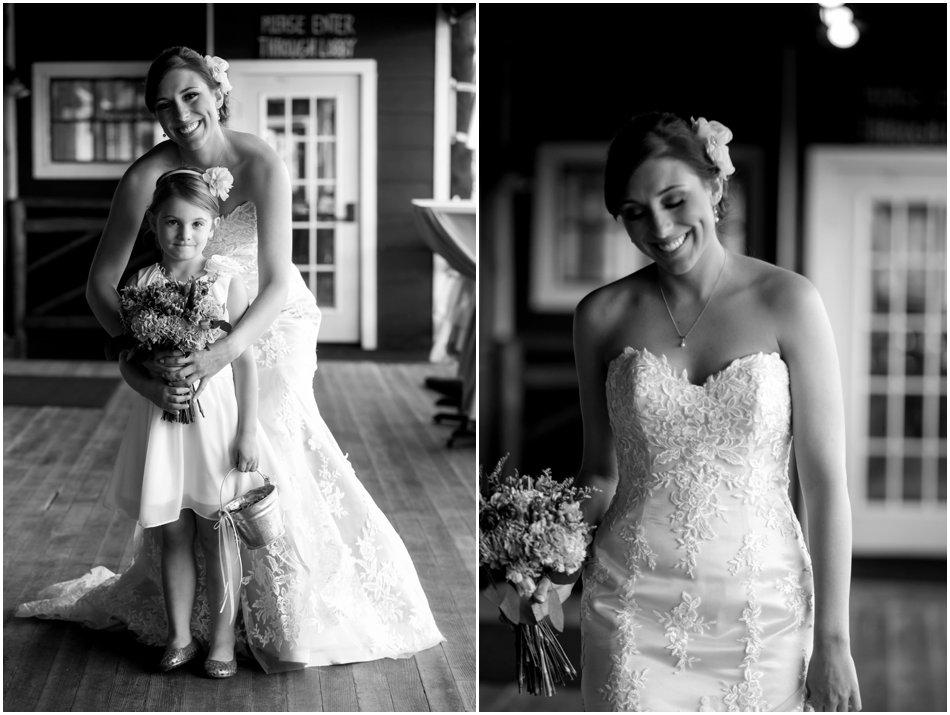 St. Mary's Lake Lodge Wedding | Meghan and Tim's Estes Park Wedding_0021.jpg