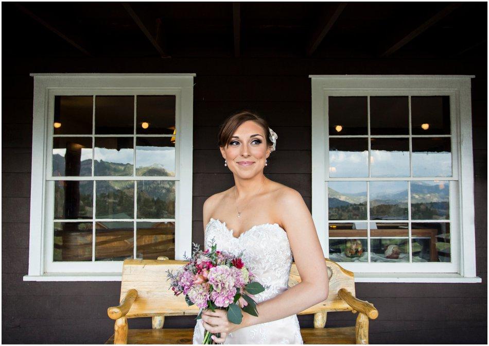 St. Mary's Lake Lodge Wedding | Meghan and Tim's Estes Park Wedding_0023.jpg