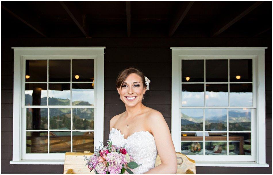 St. Mary's Lake Lodge Wedding | Meghan and Tim's Estes Park Wedding_0026.jpg