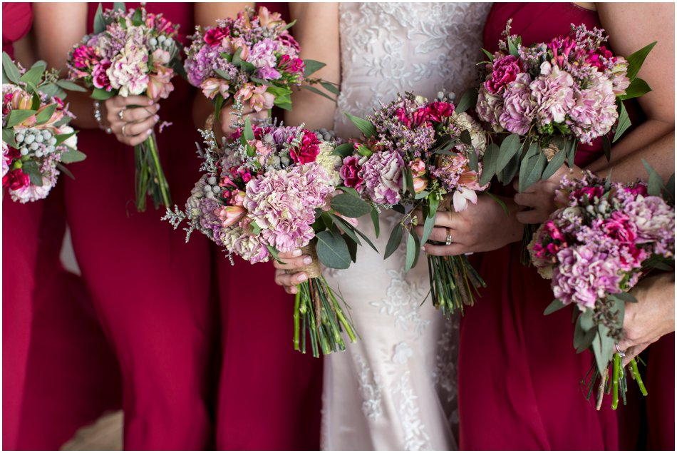 St. Mary's Lake Lodge Wedding | Meghan and Tim's Estes Park Wedding_0027.jpg