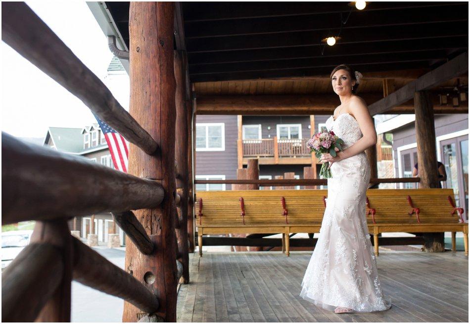 St. Mary's Lake Lodge Wedding | Meghan and Tim's Estes Park Wedding_0025.jpg