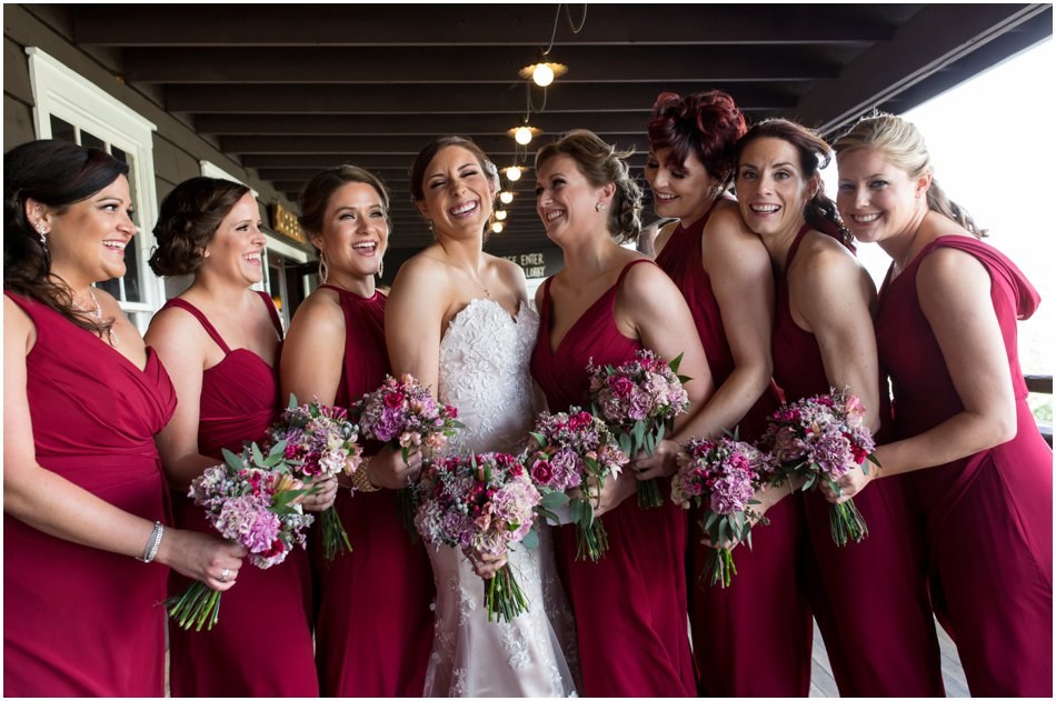St. Mary's Lake Lodge Wedding | Meghan and Tim's Estes Park Wedding_0029.jpg