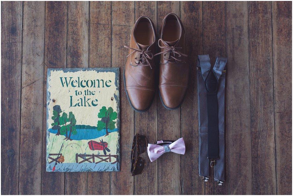 St. Mary's Lake Lodge Wedding | Meghan and Tim's Estes Park Wedding_0032.jpg