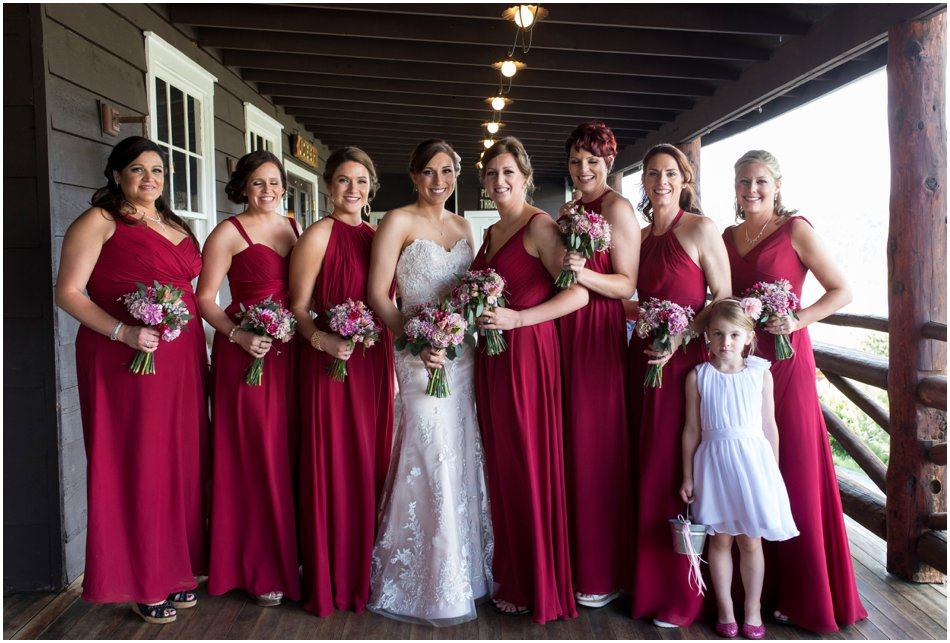 St. Mary's Lake Lodge Wedding | Meghan and Tim's Estes Park Wedding_0030.jpg