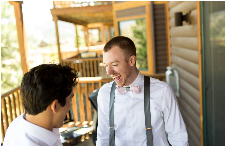 St. Mary's Lake Lodge Wedding | Meghan and Tim's Estes Park Wedding_0036.jpg