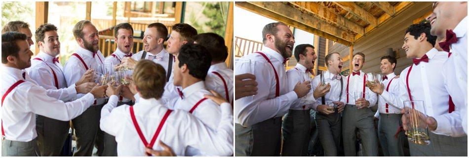 St. Mary's Lake Lodge Wedding | Meghan and Tim's Estes Park Wedding_0037.jpg