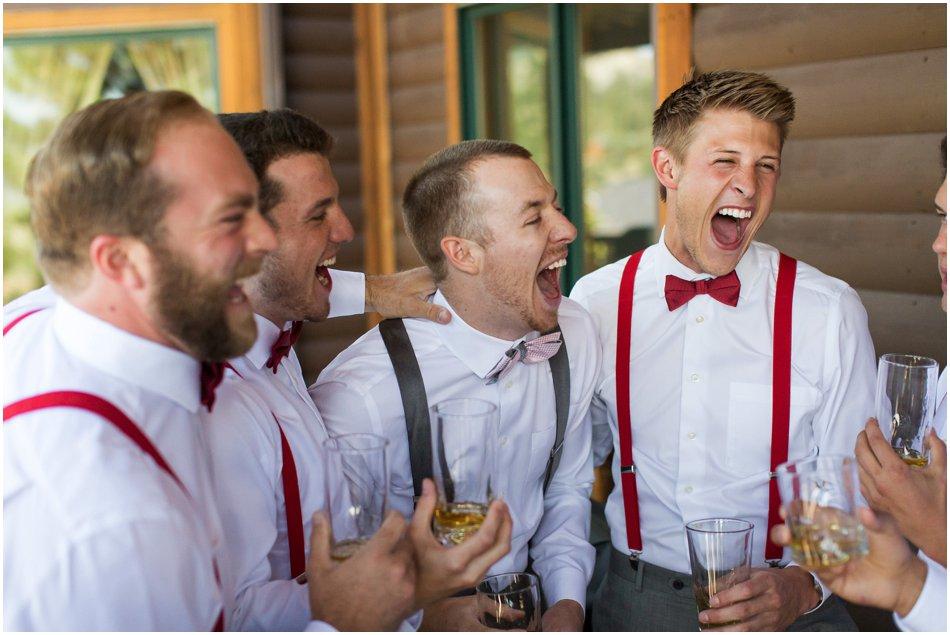 St. Mary's Lake Lodge Wedding | Meghan and Tim's Estes Park Wedding_0038.jpg