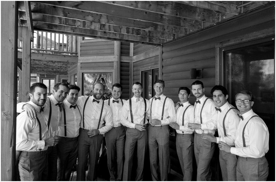 St. Mary's Lake Lodge Wedding | Meghan and Tim's Estes Park Wedding_0040.jpg