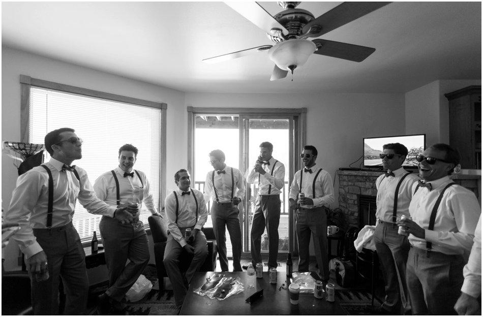 St. Mary's Lake Lodge Wedding | Meghan and Tim's Estes Park Wedding_0041.jpg