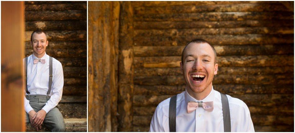St. Mary's Lake Lodge Wedding | Meghan and Tim's Estes Park Wedding_0043.jpg