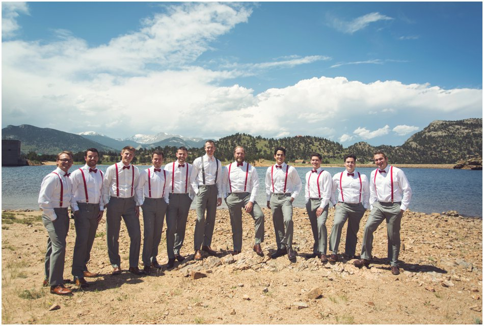 St. Mary's Lake Lodge Wedding | Meghan and Tim's Estes Park Wedding_0046.jpg