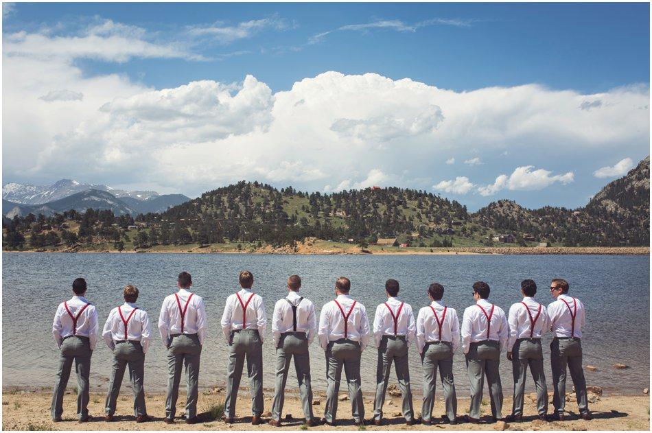 St. Mary's Lake Lodge Wedding | Meghan and Tim's Estes Park Wedding_0045.jpg
