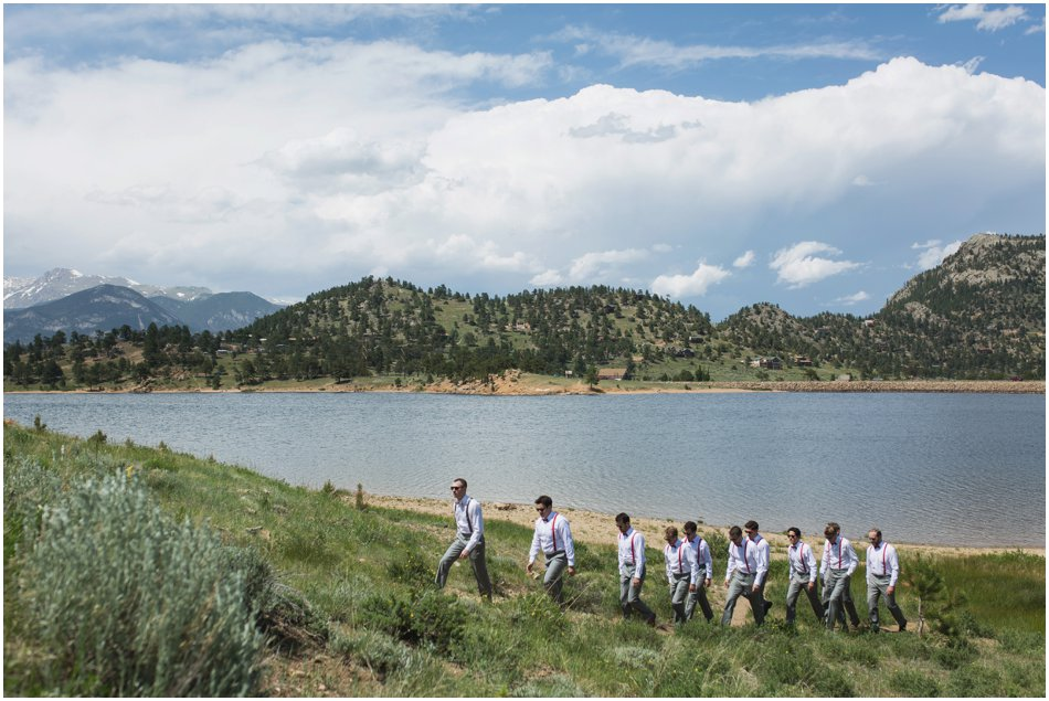 St. Mary's Lake Lodge Wedding | Meghan and Tim's Estes Park Wedding_0048.jpg