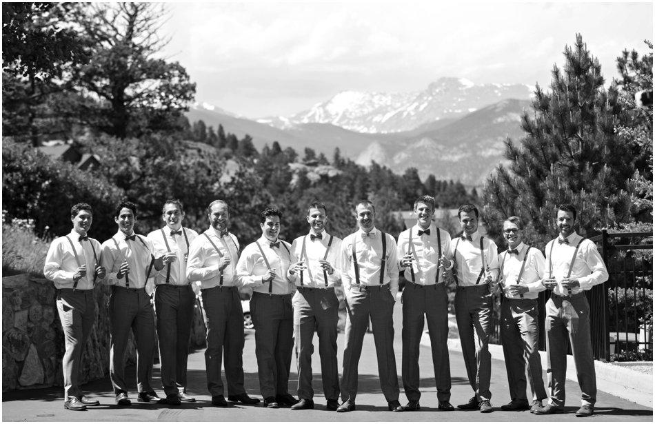 St. Mary's Lake Lodge Wedding | Meghan and Tim's Estes Park Wedding_0049.jpg