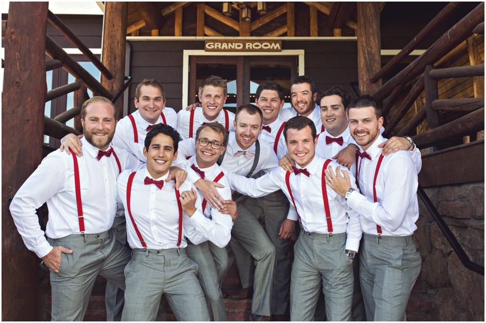 St. Mary's Lake Lodge Wedding | Meghan and Tim's Estes Park Wedding_0050.jpg