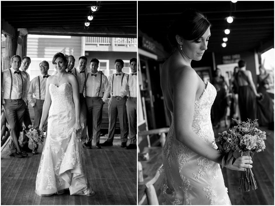 St. Mary's Lake Lodge Wedding | Meghan and Tim's Estes Park Wedding_0052.jpg