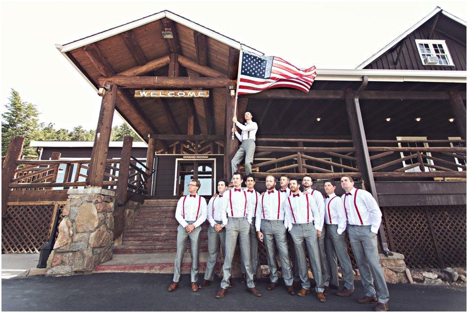 St. Mary's Lake Lodge Wedding | Meghan and Tim's Estes Park Wedding_0051.jpg