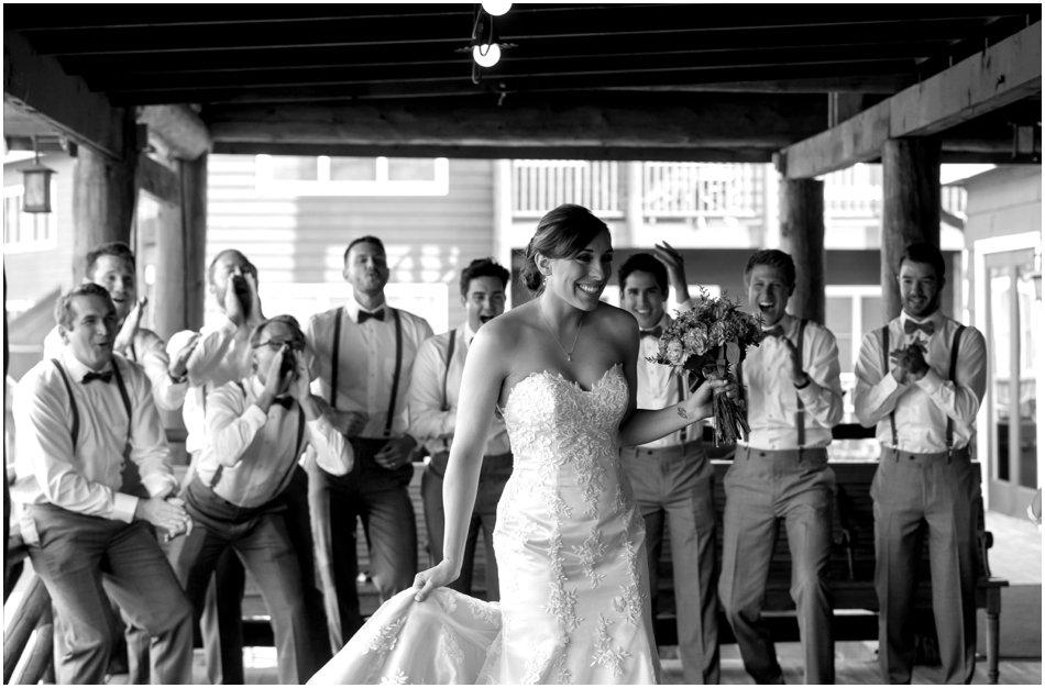 St. Mary's Lake Lodge Wedding | Meghan and Tim's Estes Park Wedding_0053.jpg