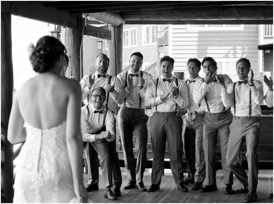 St. Mary's Lake Lodge Wedding | Meghan and Tim's Estes Park Wedding_0054.jpg