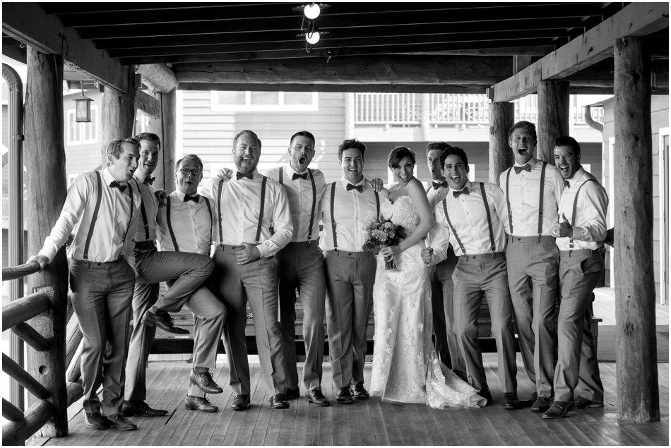 St. Mary's Lake Lodge Wedding | Meghan and Tim's Estes Park Wedding_0055.jpg