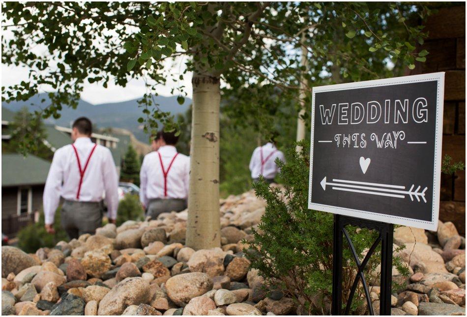 St. Mary's Lake Lodge Wedding | Meghan and Tim's Estes Park Wedding_0057.jpg