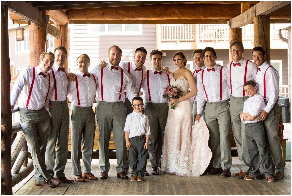 St. Mary's Lake Lodge Wedding | Meghan and Tim's Estes Park Wedding_0056.jpg