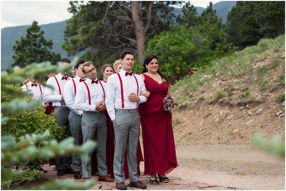 St. Mary's Lake Lodge Wedding | Meghan and Tim's Estes Park Wedding_0059.jpg