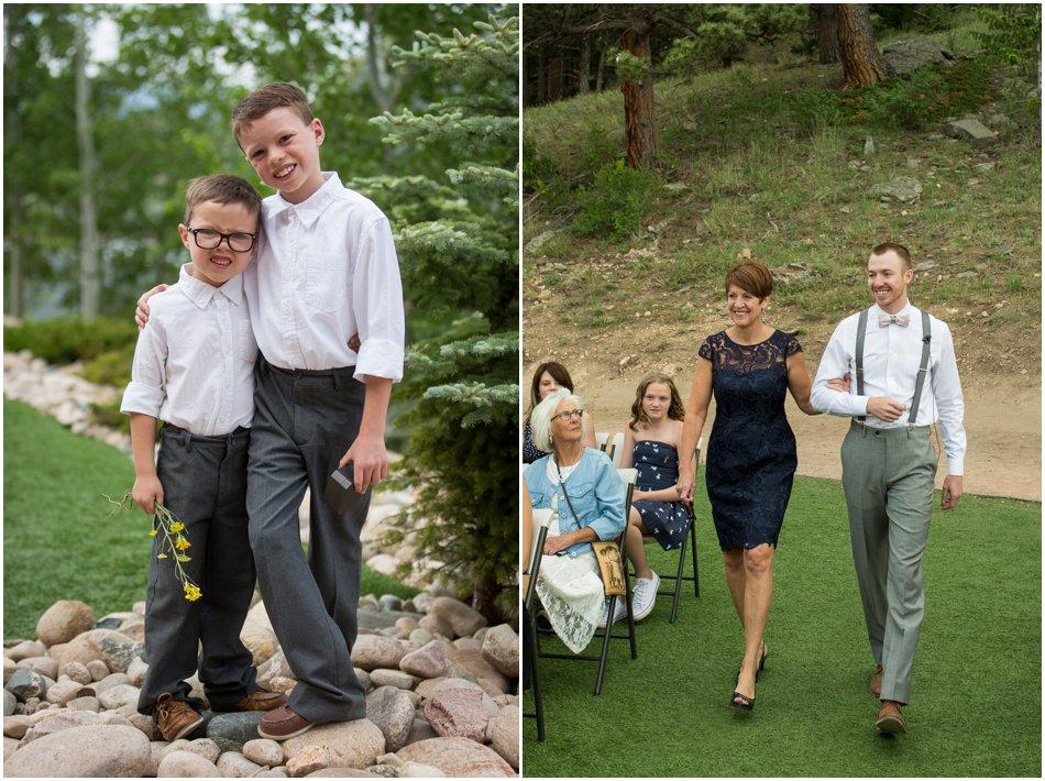 St. Mary's Lake Lodge Wedding | Meghan and Tim's Estes Park Wedding_0058.jpg