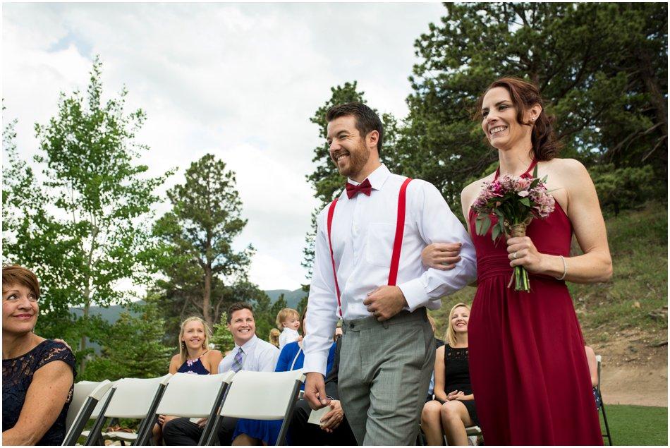 St. Mary's Lake Lodge Wedding | Meghan and Tim's Estes Park Wedding_0060.jpg