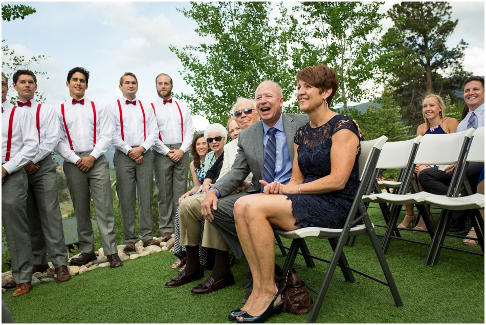 St. Mary's Lake Lodge Wedding | Meghan and Tim's Estes Park Wedding_0061.jpg
