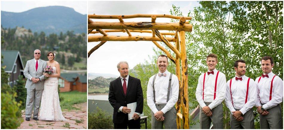 St. Mary's Lake Lodge Wedding | Meghan and Tim's Estes Park Wedding_0062.jpg