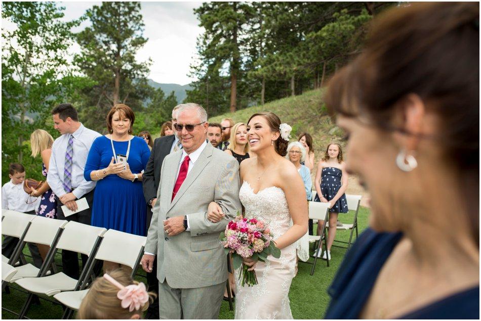 St. Mary's Lake Lodge Wedding | Meghan and Tim's Estes Park Wedding_0063.jpg