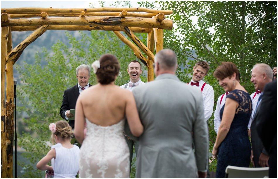 St. Mary's Lake Lodge Wedding | Meghan and Tim's Estes Park Wedding_0064.jpg