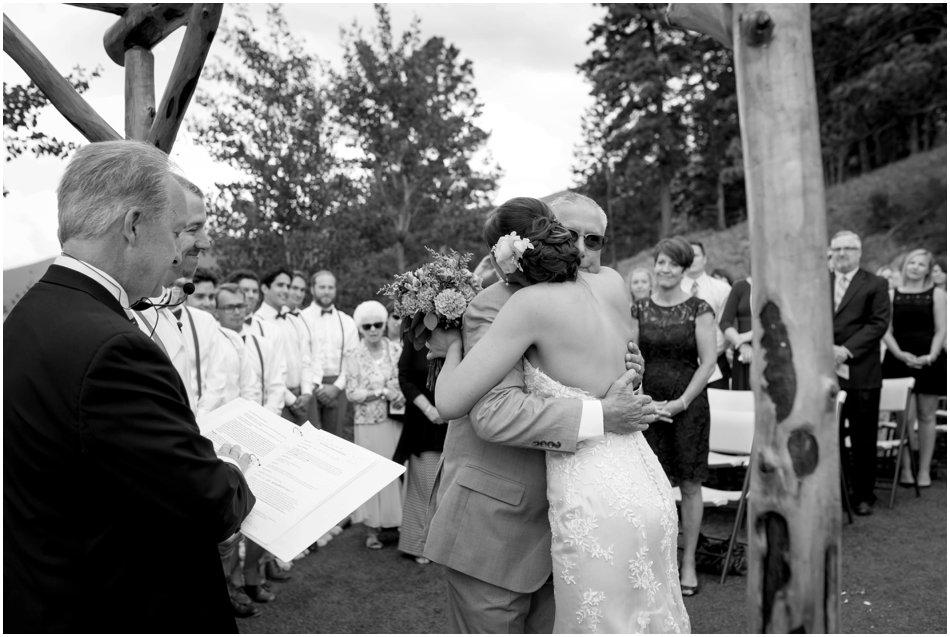St. Mary's Lake Lodge Wedding | Meghan and Tim's Estes Park Wedding_0066.jpg