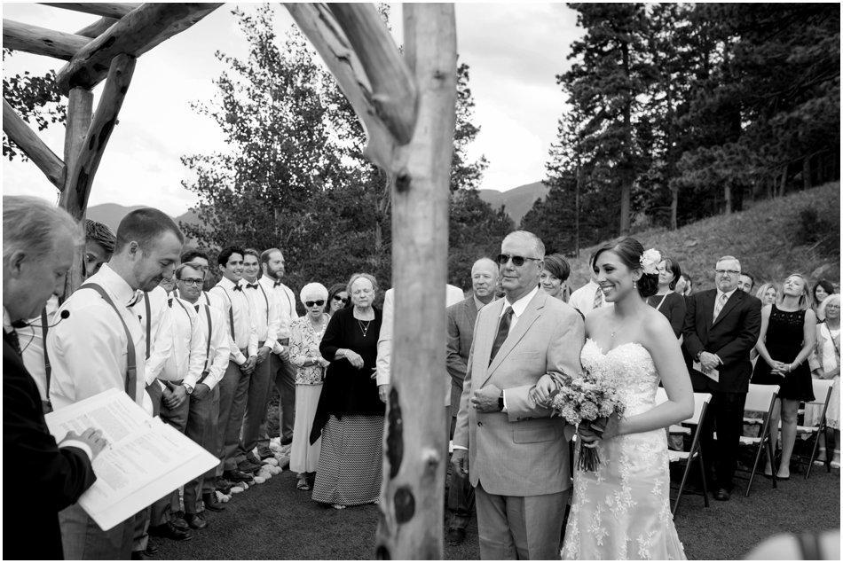 St. Mary's Lake Lodge Wedding | Meghan and Tim's Estes Park Wedding_0065.jpg