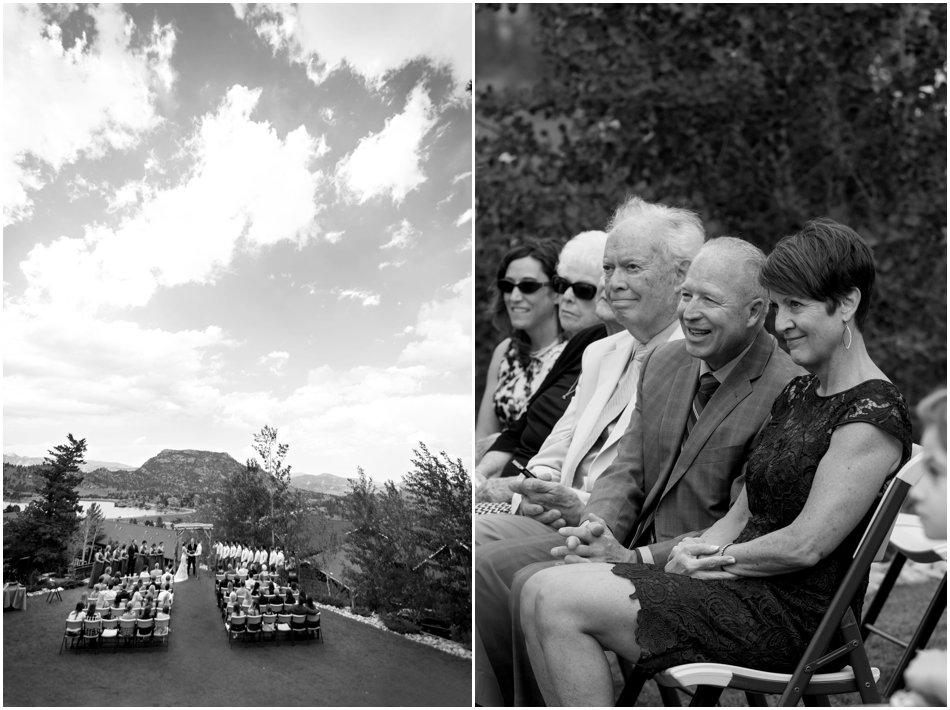 St. Mary's Lake Lodge Wedding | Meghan and Tim's Estes Park Wedding_0067.jpg